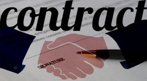 Sprzedaż firmowych długów – o czym należy pamiętać? Cz. 2