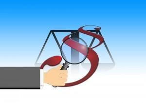 Zniesienie współwłasności nieruchomości a podatek