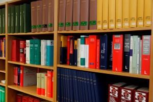 Hipoteka w księdze wieczystej – jak ja wykreślić cz. 2