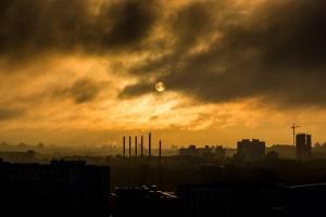 Wymiana pieca węglowego – czy możemy liczyć na pomoc od miasta?